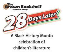 Celebrate Black Authors