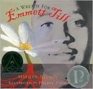 A Wreath for EmmettTill