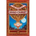 hugo-cabaret.jpg