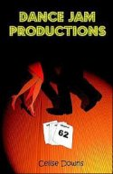 Dance Jam Productions