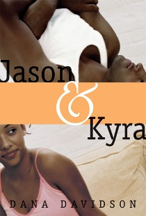 Jason and Kyra