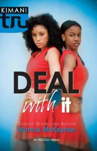 deal_with_it