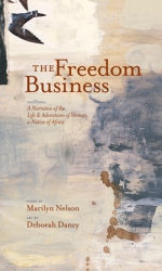 freedombusiness
