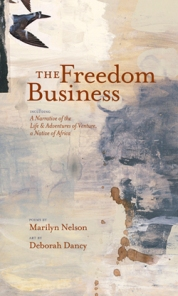 freedombusiness