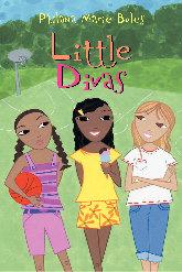 little-divas