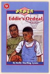 eddie-ordeal