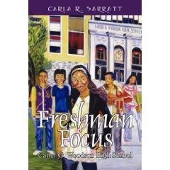 freshman-focus