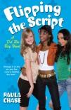 flipping-the-script