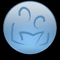 kidlit_logo