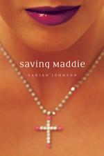 SavingMaddie-cover