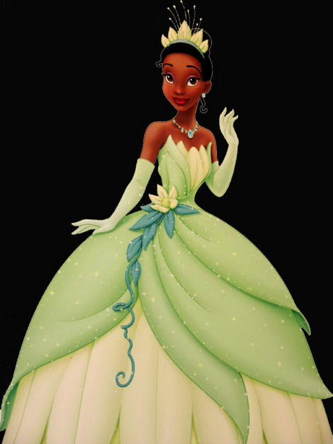 http://thebrownbookshelf.files.wordpress.com/2009/11/tiana-the-princess-and-the-frog.jpg