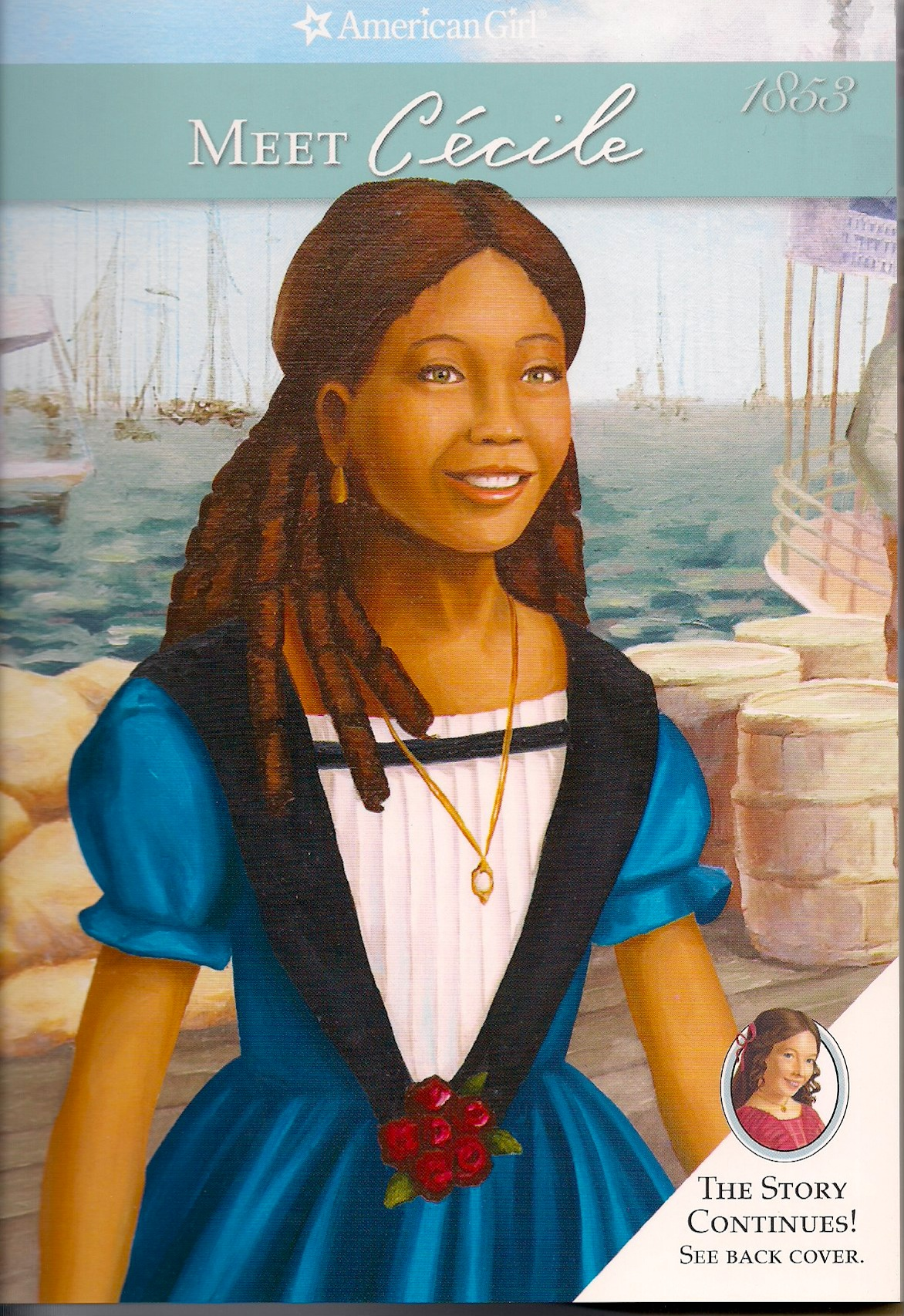 phillis wheatley thesis Essay on phillis wheatley 1643 words 7 pages phillis wheatley, one of america's most profound writers, has contributed greatly to american literature, not only as a writer, but as an african american woman, who has influenced many african americans by enriching their knowledge of and exposure to their negro heritage and negro literature.