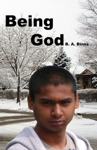 BABinns Being_God_front