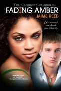 Fading_Amber_cover for Jaime Reed