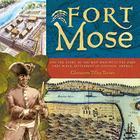 GTT Fort Mose