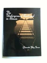 GTT The Underground Railroad