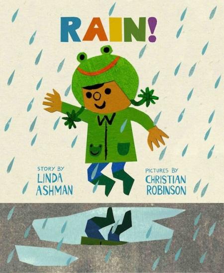 Rain_cover