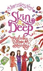 Skin_Deep