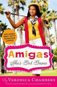 Amigas3
