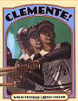 ClementeCover