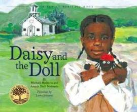 daisy and the doll