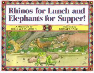 elephantsrhinos