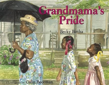 grandmamaspride cover