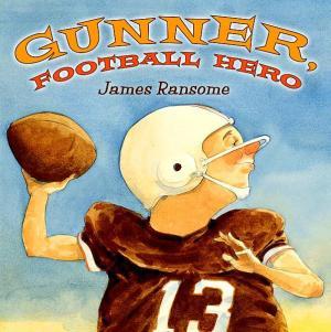 gunner cover