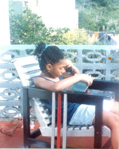 Jasmine_reading_(2) jasmine richards