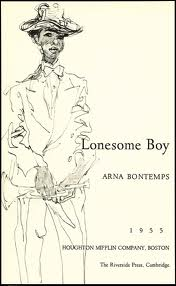 Lonesome Boy C