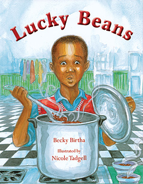lucky_beans cover