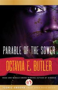 parable sower cover