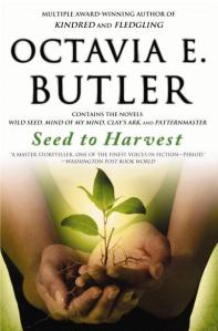 seed to harvest cover