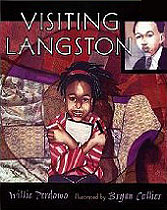 visitinglangston