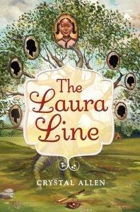 LauraLine