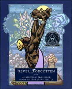 neverforgotten