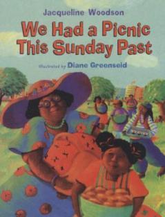 picnicsunday