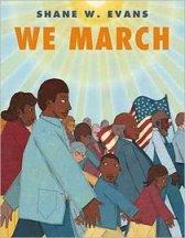 we_march_JPG_210x1000_q85