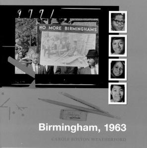 BirminghamBookCover