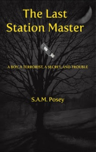 The Last Station Master