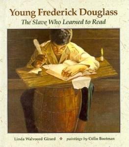 Young-Frederick-Douglass-Girard-Linda-9780807594636
