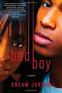 bad-boy-dream-jordan-paperback-cover-art