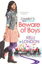beware of boys kelli london cover