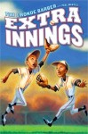ExtraInnings