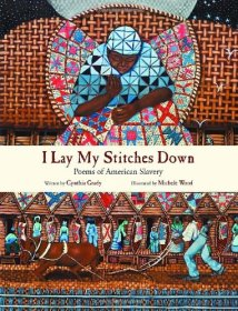 i-lay-my-stitches-down