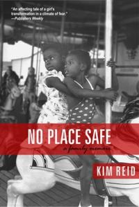 kim reid no place safe