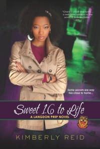 kimberly reid sweet-16-to-life