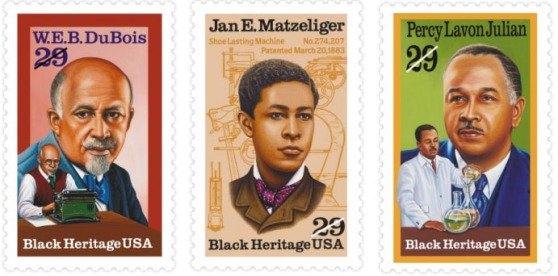 stamps copy