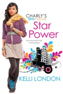 star power k london