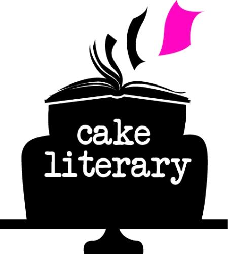 CAKE logo+2.7.12